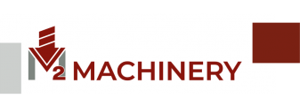 M2-Machinery-Logo